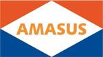 Amasus Shipping B.V.