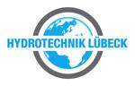 Hydrotechnik Lübeck