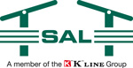 SAL Heavy Lift GmbH