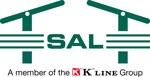 SAL Heavy Lift GmbH