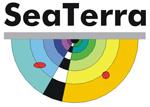 SeaTerra GmbH