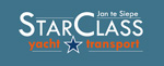 StarclassYachttransport